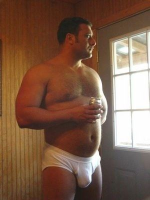 Agree, Beer bellies men nude message, matchless)))