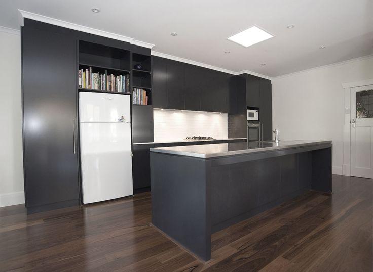 17 best images about modern kitchen designs by davis for Kitchen ideas adelaide