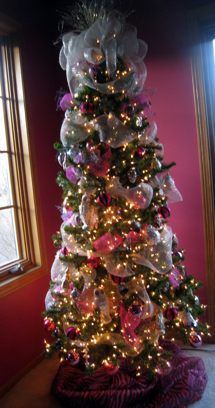 163 best tis the season to be jolly images on pinterest