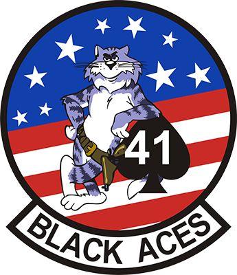 44 Best Flight Squadrons Patches Images