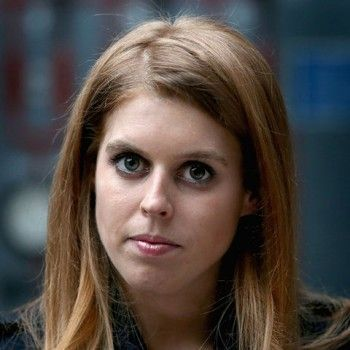 Princess Beatrice of York Net Worth