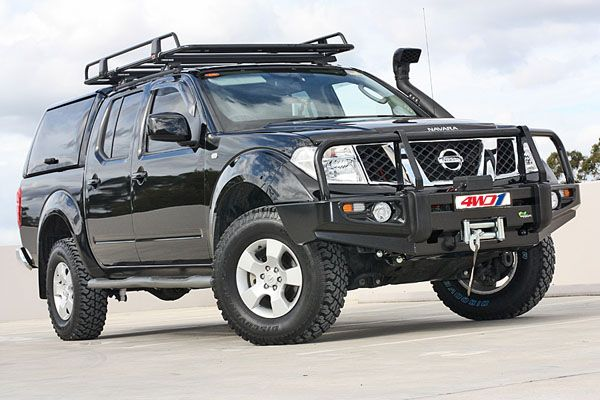 nissan navara d40 lifted google search cars 4wd and. Black Bedroom Furniture Sets. Home Design Ideas