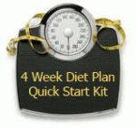 http://www.NashuaNutrition.com Nashua Nutrition specializes in high quality weight loss and bariatric products used by physicians and weight loss centers at discount prices. Buy weight loss and diet foods, diet meals, diet shakes, diet drinks, diet bars, diet pills and liquid diet protein supplements