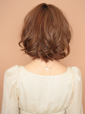 wanna try this hairstyle