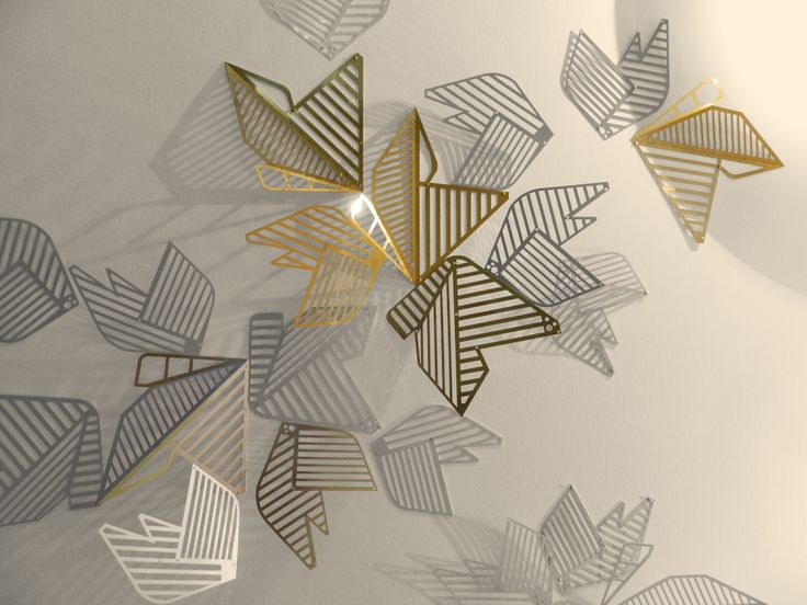 Best images about art d and wall sculpture on
