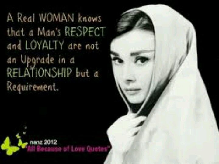 Real Women Will Remember In Genesis, God Created Eve Out