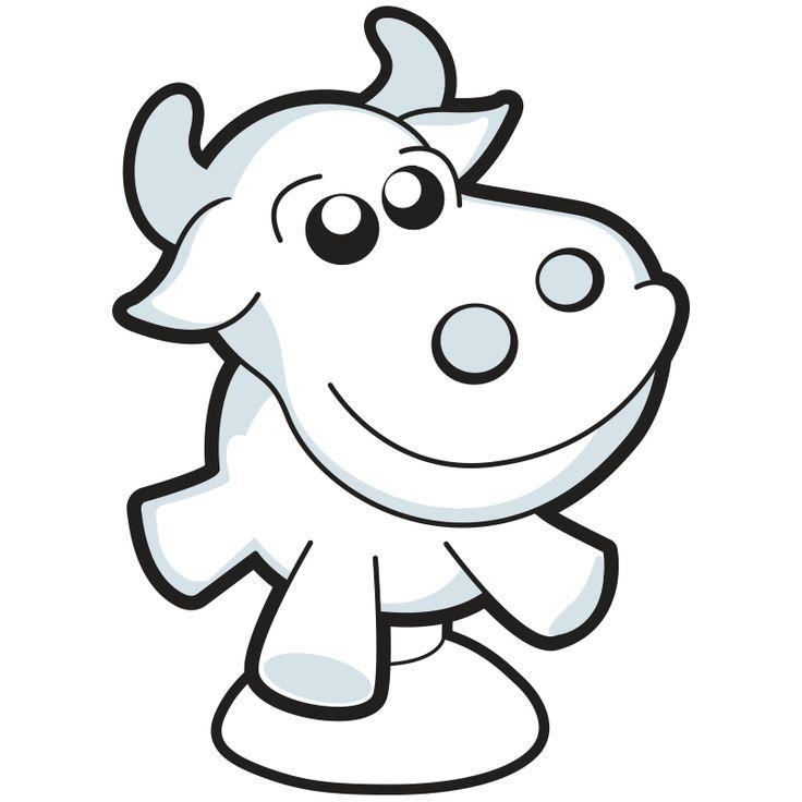 Cow die koei