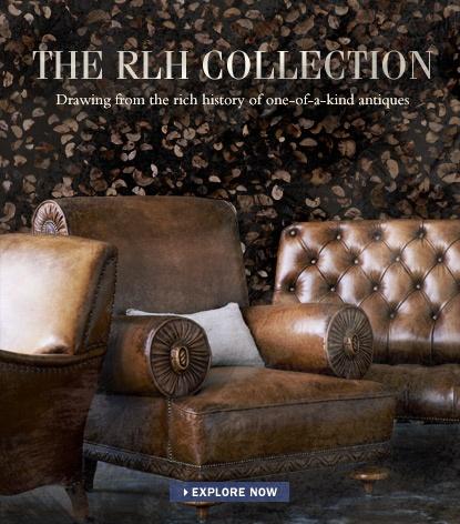 131 best Ralph Lauren Home images on Pinterest | Ralph lauren ...