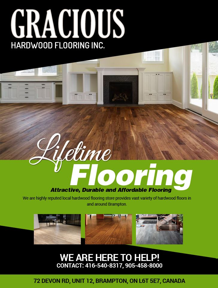 If You Are Looking Trusted Hardwood Flooring Store In Brampton Toronto Ontario These Are Long Lasting And Structurall Flooring Store Hardwood Floors Hardwood