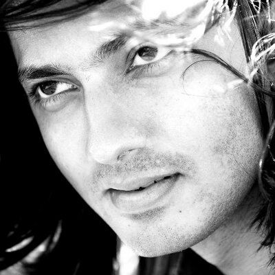 Bollywood Director Shirish Kunder Calls Ex-BCCI Chief A Gatecrasher!