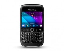 Price: $503.53 - BlackBerry Bold 9790 GSM Unlocked Phone - IBJSC.com