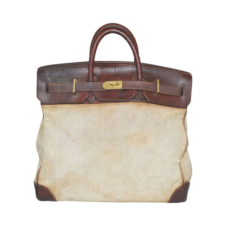 Pin by rachael vultaggio on All about the bag | Hermes ...
