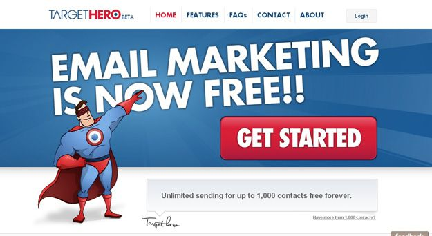 20 Best E-mail Marketing Tools and Resources