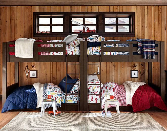 Boy Bedrooms 120 best boys bedroom ideas images on pinterest | boy bedrooms