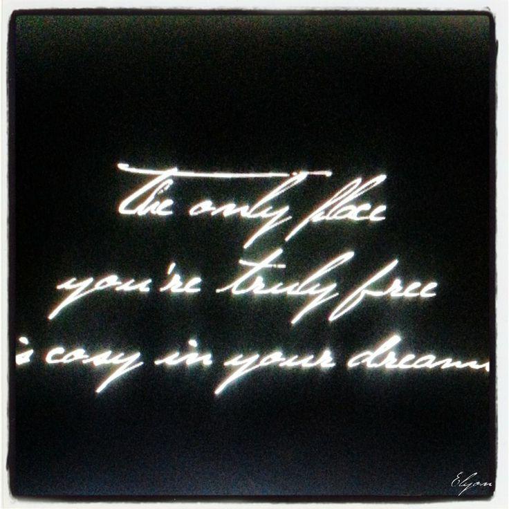 Lyric sincerely lyrics : 33 best u2 images on Pinterest | U2, Lyrics and Music lyrics