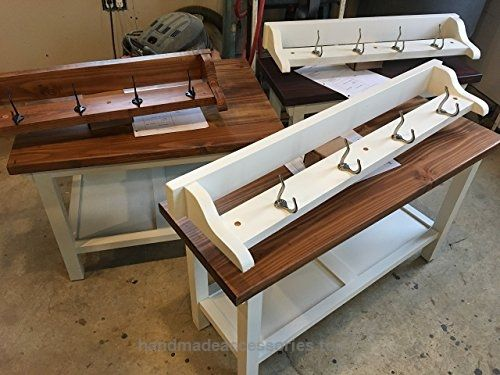 Foyer Bench Popular Mechanics : Best ideas about foyer bench on pinterest entryway