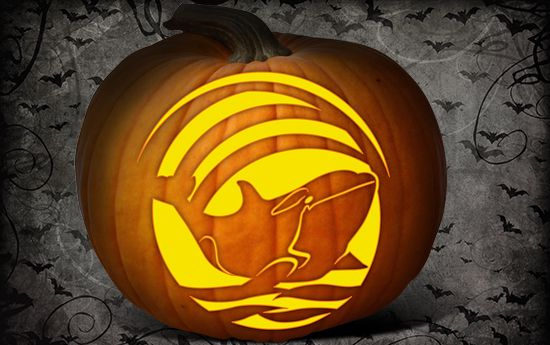 14 best Pumpkin Carvings images on Pinterest | Pumpkin ...