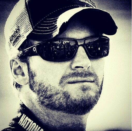 Dale Earnhardt Jr. 2014 Daytona 500 winner great to see an Earnhardt in Vitory Lane at Daytona again.