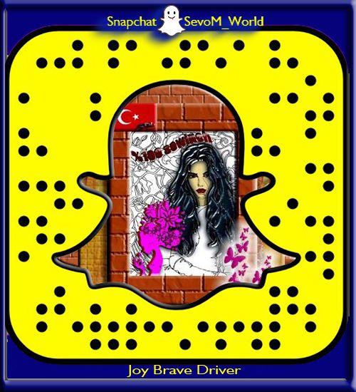 #SosyalMedia platformu #SevinçYiğitArabacı ★social media profiles! #Snapchat #GIF  #Fashiondesign #Taste #Food #Design #GRAVATAR #Aboutme #profiles  #Google  #Twitter  #Pinterest  #Tumblr #Blogspot  #Wordpress #FACEBOOK #INSTAGRAM #Flickr  #ModaTURKIYE  #Slidely  #YouTUBE #Vine #Vimeo #VSCOcam #Animoto #500px   #weheartit #FOODrecipes #Flipagram #SevoMFashiondesign #SevincinLezzetDefteri %100Sevinç ✔