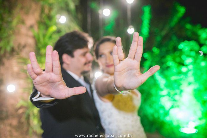 Blog Aliança Rebelde - Casamento geek - casamentos alternativos - casamento nerd - Star Wars - Star Trek - Senhor dos anéis - Porta-aliança - Rachel Escobar Fotografia