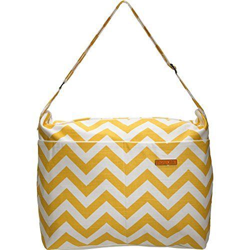 Statement Bag - Misty Morning by VIDA VIDA vTXyyi