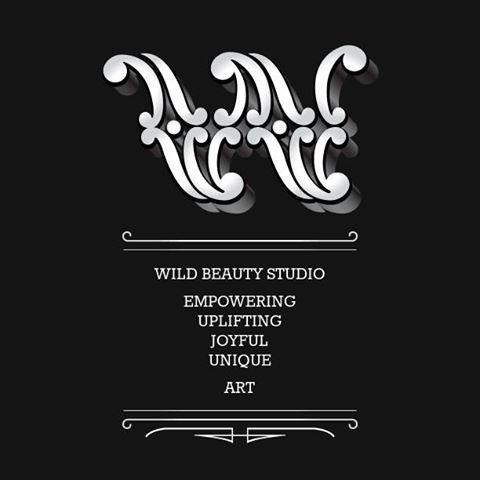 Wild Beauty Art Studio  www.etsy.com/shop/wildbeautystudio