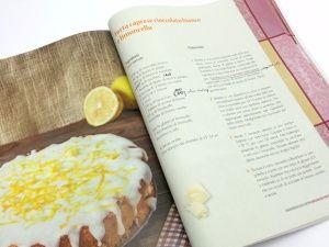 Spazio all'amicizia: riunione tra amiche e il pretesto è festeggiare un compleanno. Quale torta posso preparare senza ripetermi? Ho deciso per questa caprese al limoncello: credo che piacerà.…