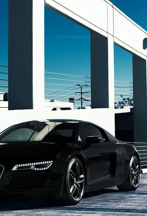 home of the $45 wheel alignment, all 106 St Tire locations, 106-01 Northern Blvd open 24/7 718-446-6769 open holidays http://www.106sttire.com/locations