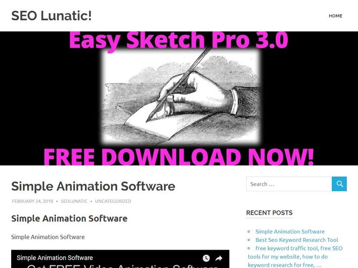 "Simple Animation Software http://seolunatic.com/simple-animation-software/   Simple Animation Software  Simple Animation Software    for more on ""Simple Animation Software"" go here"