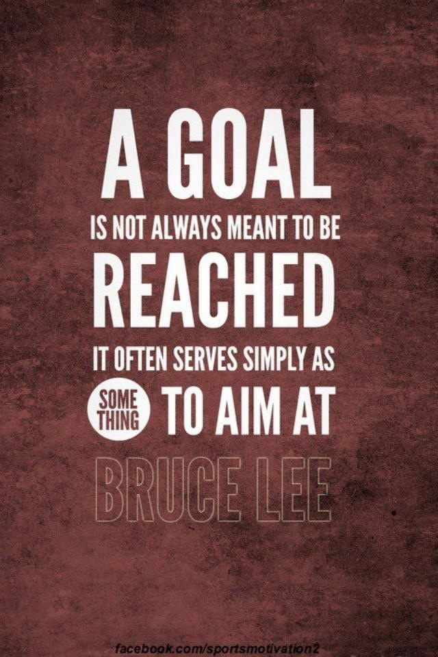 Daily Fitness Motivation Quotes: 66 Best Images About Success Quotes On Pinterest