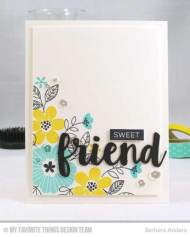 It's time for another Color Throwdown! I love these colors together!! Details on my blog, link in my profile. @mftstamps  #onmyblogtoday, #mftstamps, #stamping #diecutting ##die-namics #cards #papercrafting #handmade #handmadecrafts #crafts #cardmaking #ontheblogtoday, #banders03123 #colorthrowdown #ctd409