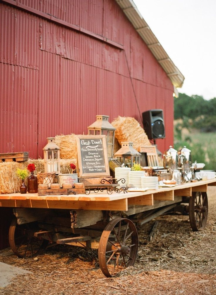 Ojai Rehearsal Dinner + Wedding from Megan Sorel Photography    Read more - http://www.stylemepretty.com/2013/06/26/ojai-rehearsal-dinner-wedding-from-megan-sorel-photography/