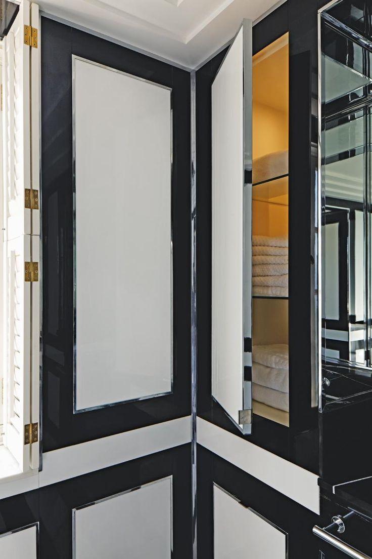 Interior Design Gallery of Interior Design Projects of