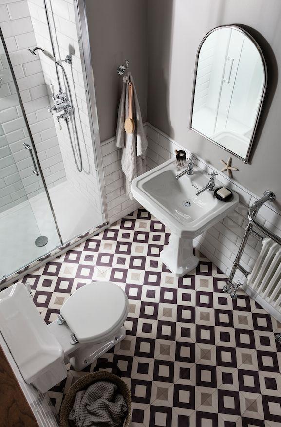 Traditional Bathroom Tiles Uk 11 best big bathroom brands sale! images on pinterest | big