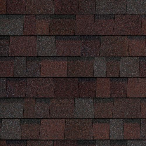 Owens Corning Shingle Colors Owens Corning Trudefinition