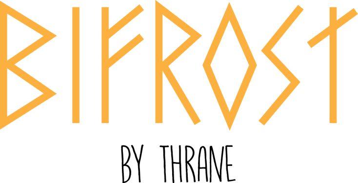 Bifrost by Thrane spesialiserer seg på drift, markedsføring og søkermotoroptimalisering (SEO) i og med sosiale medier.