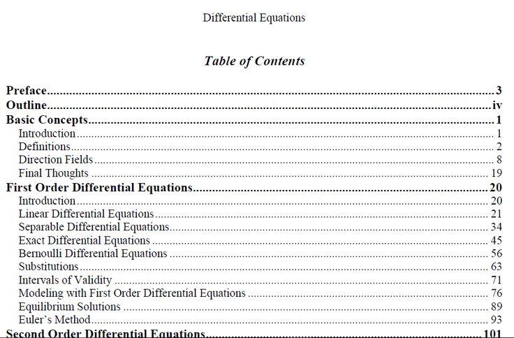 wolpert principles of development 5ed pdf