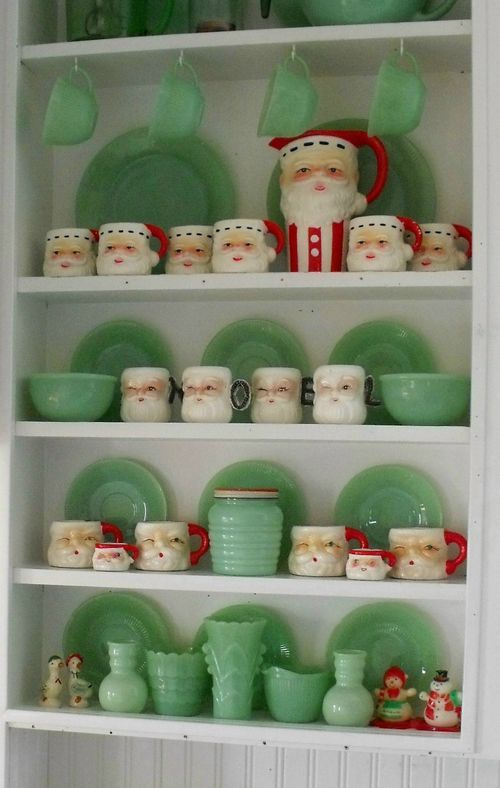 oh, this jadeite. swoon.