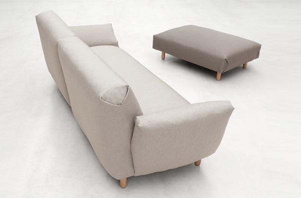 Mejores 82 im genes de sof s muebles de dise o en for Sofas marcas buenas