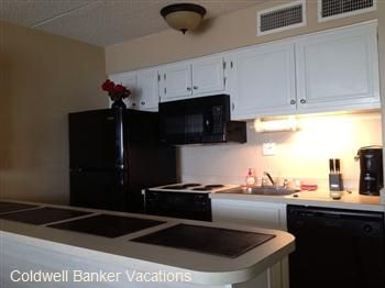 Coldwell Banker Vacations Offers Vacation Rentals In Ocean City MD, Ocean  Pines MD, Bethany Beach DE And Fenwick Island DE.