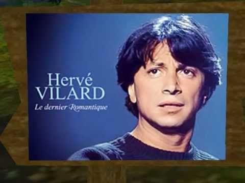 Hervé Vilard - Reviens