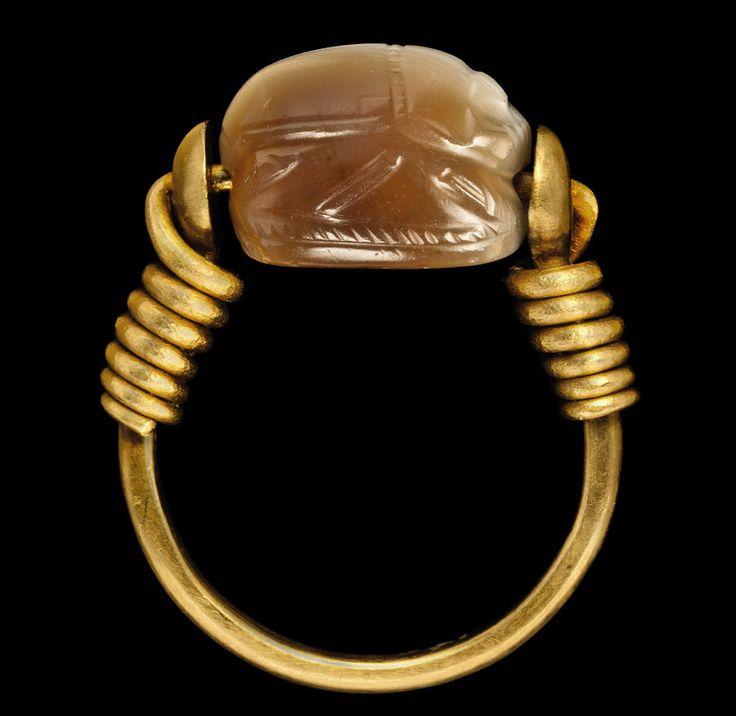 330 best Rings of Ancient EGYPT images on Pinterest ...