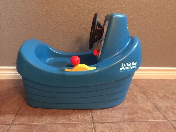 Best Little Tikes Toys : Best images about little tikes on pinterest toys