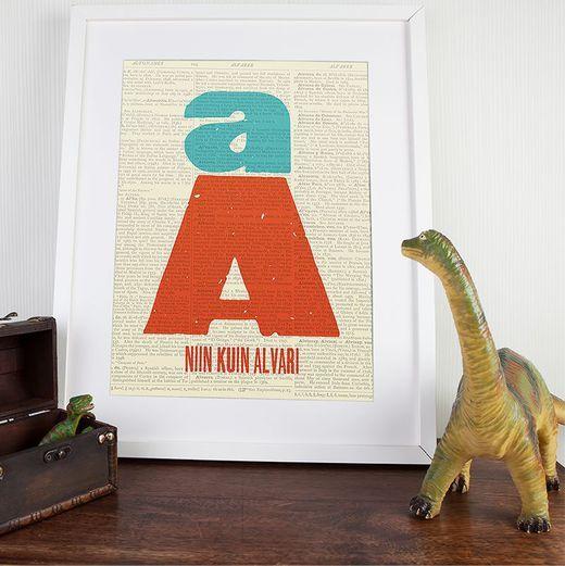 http://www.postermister.fi/product/11/alkukirjain---torni