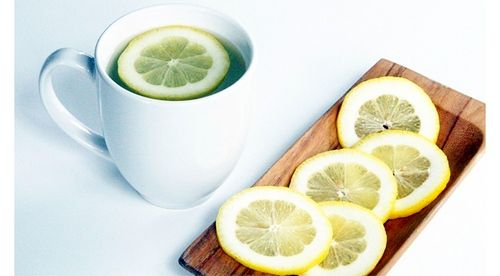 Besides lemon is also rich in nutrients and benefits for the body. Check out more reviews below.  Read More http://morefemale.com/lemon-effective-deterrent-various-diseases/ - See more at: http://morefemale.com/lemon-effective-deterrent-various-diseases/#sthash.FDNsrjOz.dpuf
