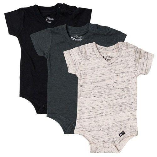 Babykleidung Kostenloser Versand Bestellung! Kaufen Sie die neueste Mode für Ih…