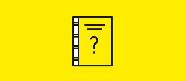 ¿Qué es el Inbound Marketing y para qué lo necesitas?