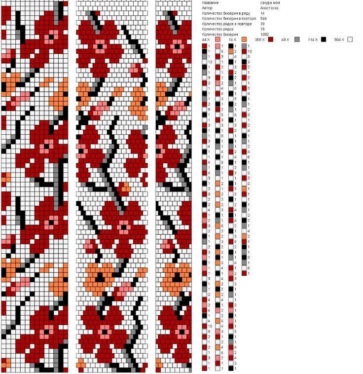 8e432293a0038927f26a583ae555af7d.jpg 736×758 pixels