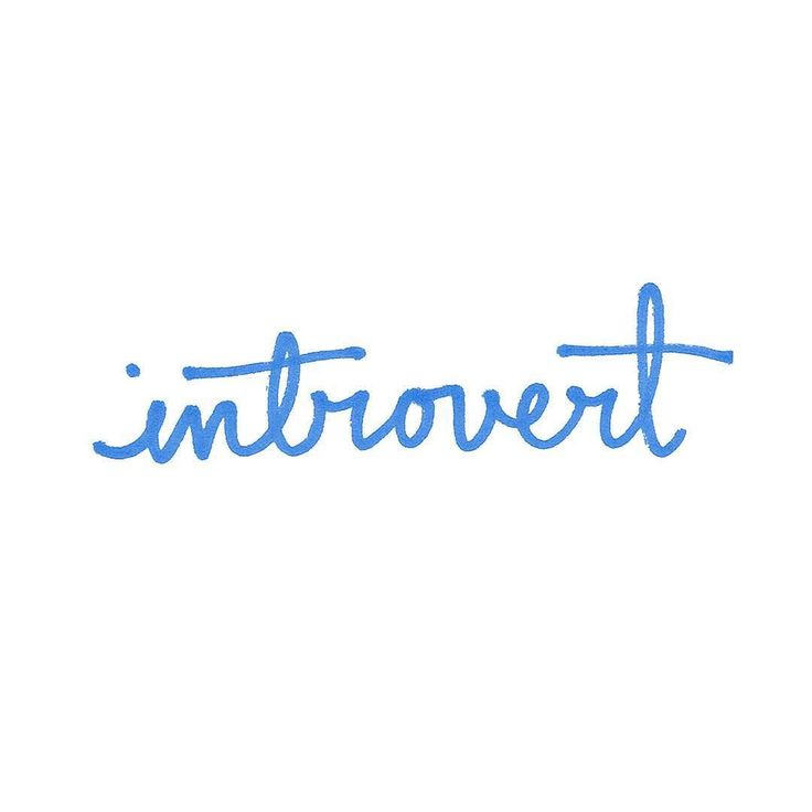 Day 23 - Introvert. I did the Myers Briggs personality test more than 10 years ago and came up extrovert. When I did it again 6 years later I was introverted. Apparently that's not supposed to happen but either way I still love having some alone time to think make and restore. I love my loud noisy friend time to get excited and inspired. Maybe I need a better personality test but for now I'm happy being more introverted.