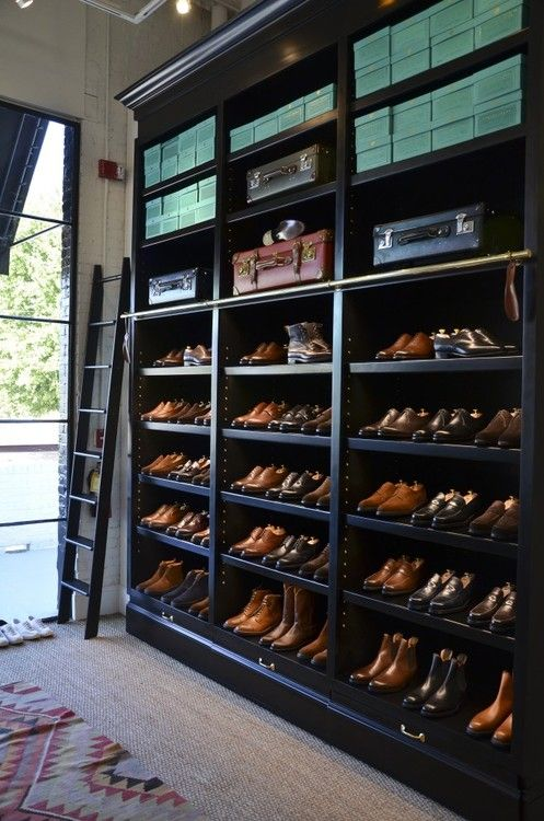best 25 garage shoe storage ideas on pinterest garage shoe shelves shoe storage and garage shoe rack